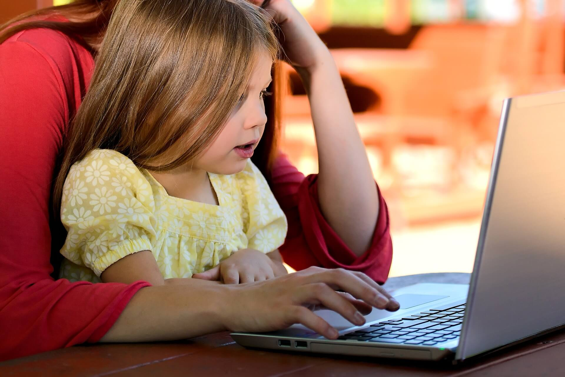 stop isps tracking your child