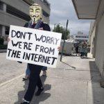vpn privacy exposed