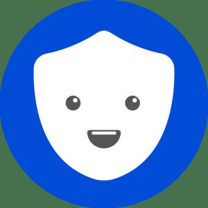 betternet logo
