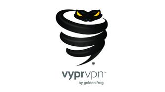vyprvpn logo 2