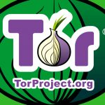 The Tor project.