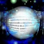 Best free encryption software.