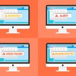 Free malware removal