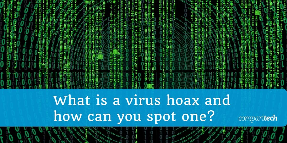 What-is-a-virus-hoax-and-how-can-you-spot-one_-1