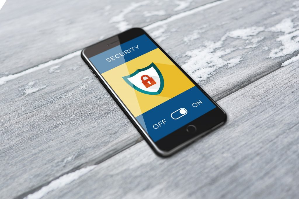 How to encrypt your iPhone, Android phone, or Windows Phone