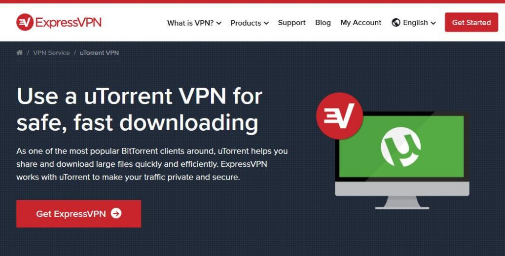 6 Best VPN for Torrenting in 2019: Top for Speed, Privacy