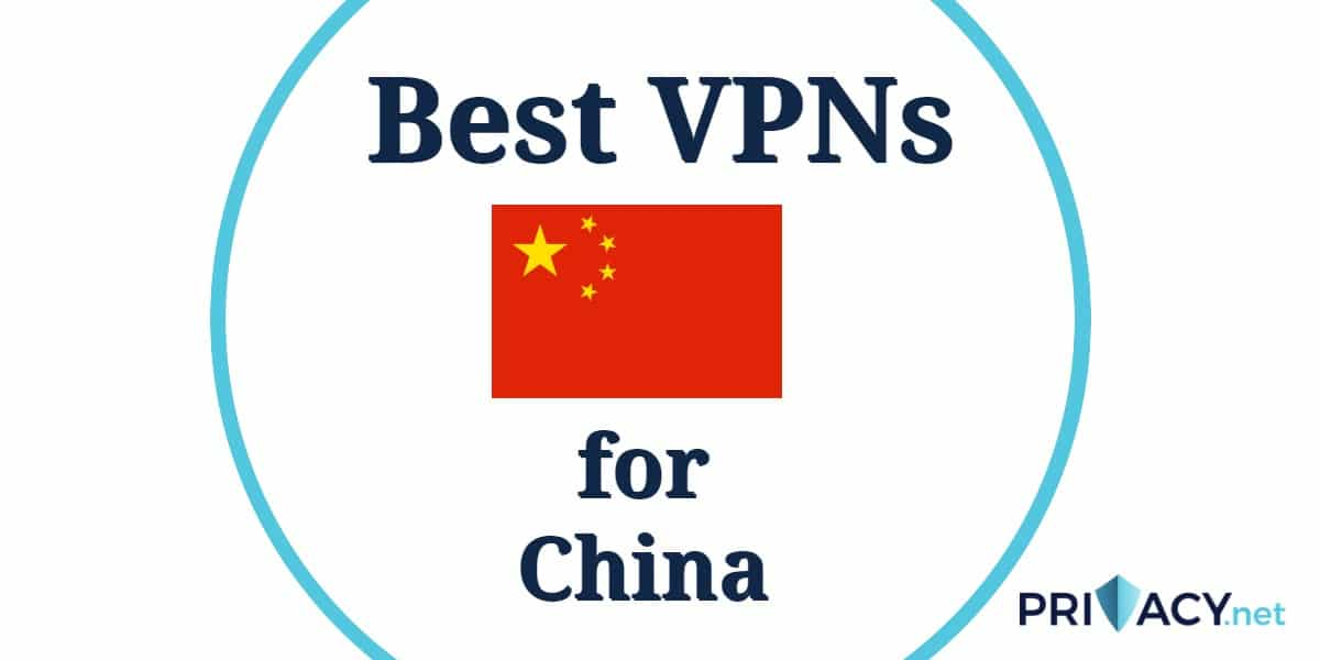 Best VPNs for China - Does Surfshark Vpn Work In China